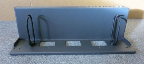 Fujitsu Siemens A3C40108820 Rack Extender Bracket For PrimeCenter Primergy